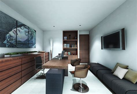 home office interiors decorations home office modern home office furniture