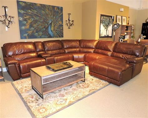 living room furniture northern va 2017 camel colored sectional sofa living room