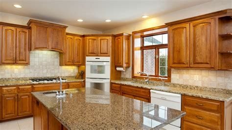 cleaning kitchen cabinet doors exciting cleaning kitchen cabinet doors photo of backyard
