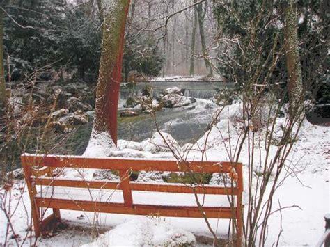 Englischer Garten München Silvester silvester in m 252 nchen