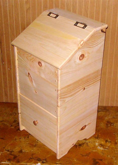 potato and bin woodworking plans potato box plans popular woodworking plans