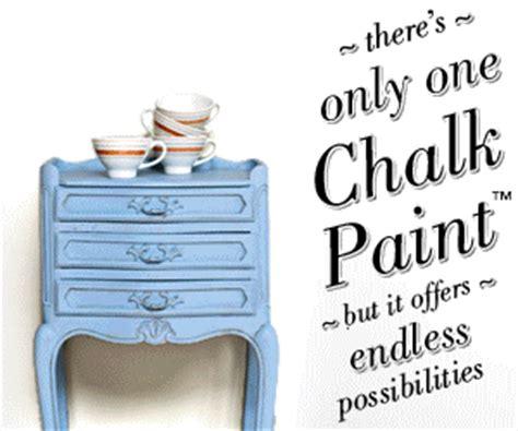chalk paint qld paint me white sloan chalk paint workshop brisbane