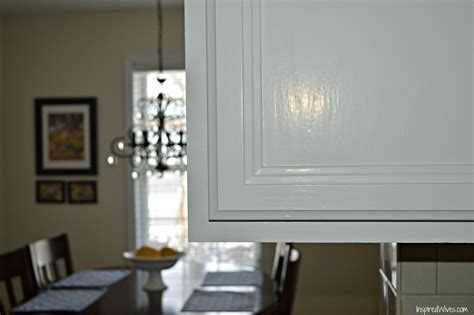 white painted kitchen cabinets white painted kitchen cabinets car interior design