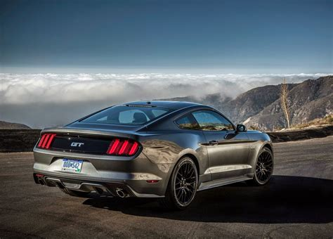 Car Wallpaper Mustang by Ford Mustang Gt Awesome Hd Car Wallpaper Car Wallpaper Hd