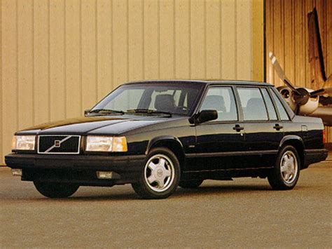 how to learn everything about cars 1992 volvo 960 navigation system 1992 volvo 740 specs pictures trims colors cars com