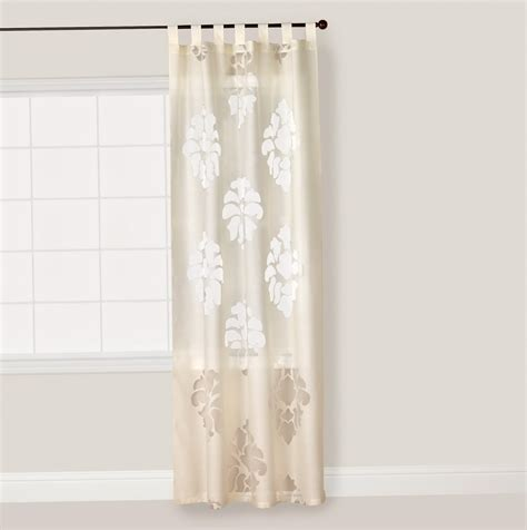 buy beaded curtains india buy sheer curtains india home design ideas