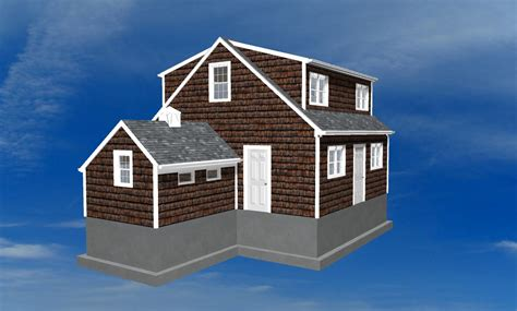 house building software house building software home design