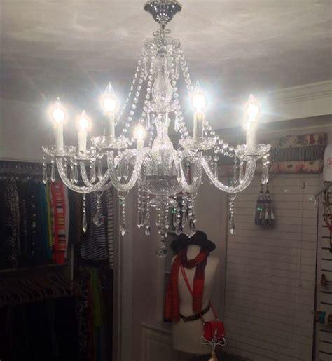 chandelier in closet closet chandelier 28 images 17 best ideas about closet