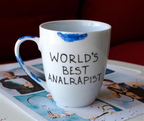 best coffee cups 28 best coffee cup 5 best coffee mugs gear patrol
