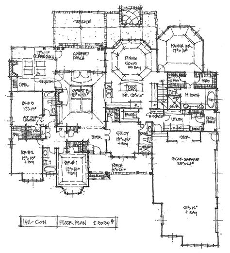 2 master bedroom homes house plans with two master and bedrooms bedroom dual