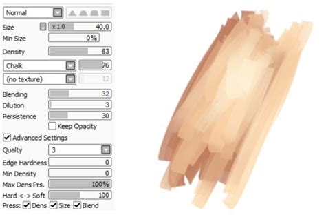 paint tool sai shade mode 1000 images about drawing on information