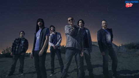 linkin park linkin park 8 wallpaper 1600 215 900 desktop widescreen