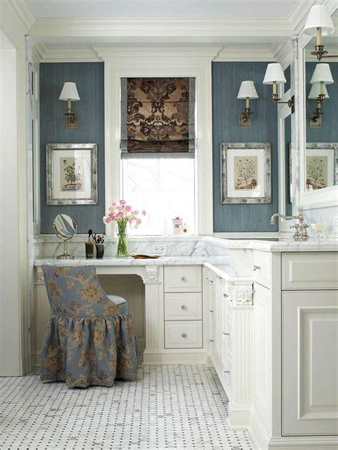 makeup vanity in bathroom new home interior design bathroom makeup vanity ideas