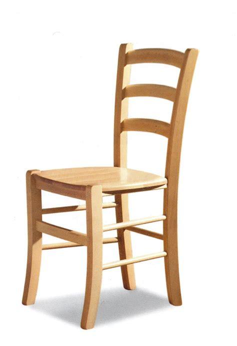 diy r 233 novation d une chaise en bois dans la bulle de kalidhia
