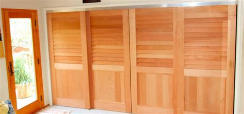vented closet doors how to hang louvered closet doors interior exterior homie
