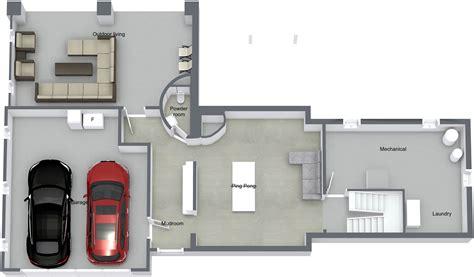 the elms newport floor plan 100 the elms newport floor plan december 2016 u2013