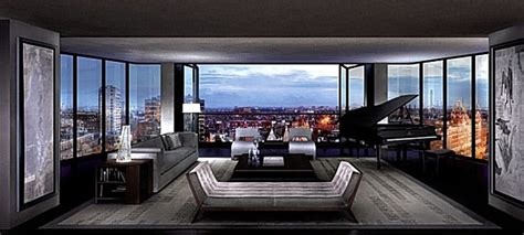 Cheap Apartments In Nyc For Rent 1 Bedroom the 163 140m flat world record price for central london