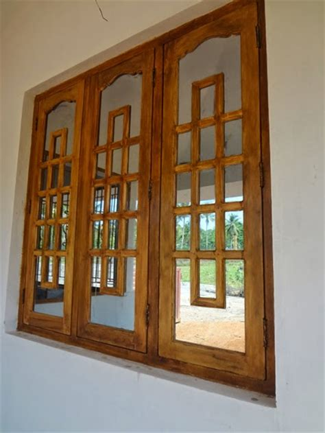 window design kerala wooden window wooden window frame design wood