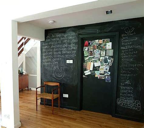 chalkboard paint di indonesia kaylin fitzpatrick chalkboard paint ideas