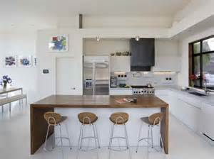 kitchen design for apartments apartment modern apartment kitchen designs with wood