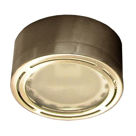 xenon cabinet lighting reviews cabinet puck lighting reviews 28 images wac lighting