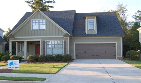 paint your house exterior colors picking the paint color for the exterior of your home