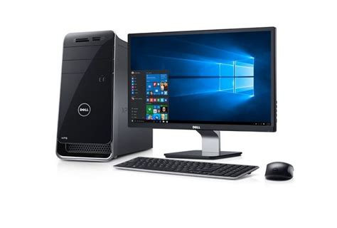 desk top computer price best desktop pc computers compare prices deals and reviews