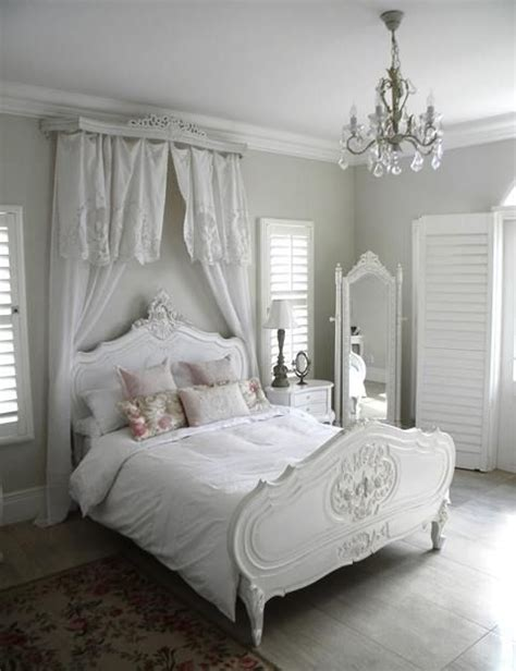 chic bedroom design 25 delicate shabby chic bedroom decor ideas shelterness