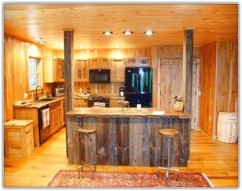reclaimed kitchen cabinets reclaimed kitchen cabinets reclaimed wilkinson