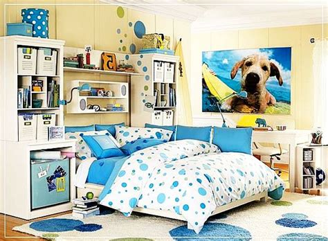 Blue And Purple Bedroom Ideas teenage girls rooms inspiration 55 design ideas