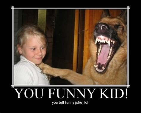You Can Be This Funny, Too!: Funny Pics   February 18, 2011