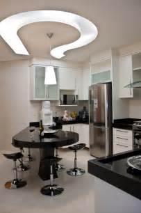 ceiling designs for kitchens top catalog of kitchen ceilings false designs part 2