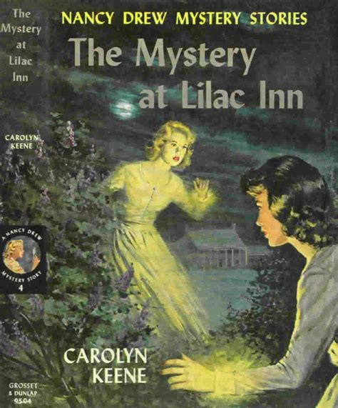 picture book mysteries casdbooktalk our recommendations