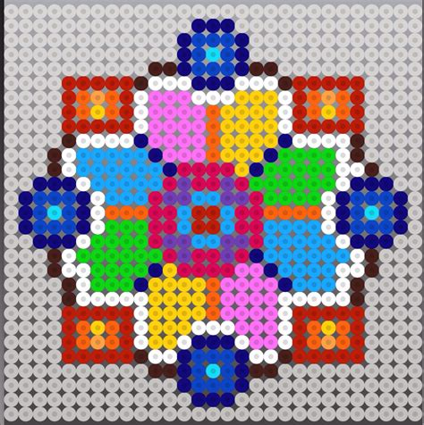 perler designs perler bead design pattern hama designs