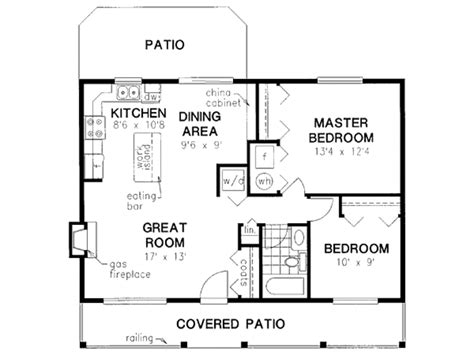 square floor plans for homes 900 square foot house plans modern house plan modern house plan