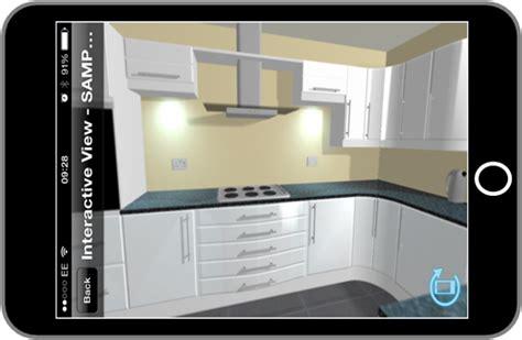 free kitchen design software for mac free kitchen design software for mac