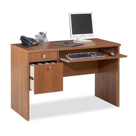 48 office desk nexera essentials office collection 24 x 48 desk