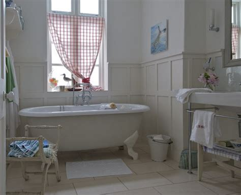country style bathroom decorating ideas several bathroom decoration ideas for country style