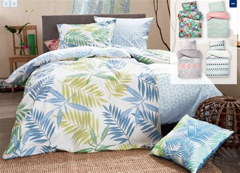 bed linen sets lidl has gorgeous summer bed linen sets from just ten