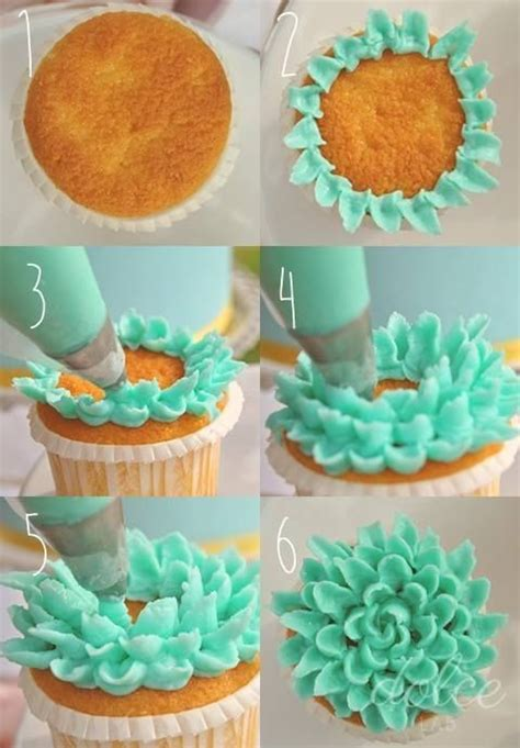 cupcakes decoration diy cupcake decoration pictures photos and images for