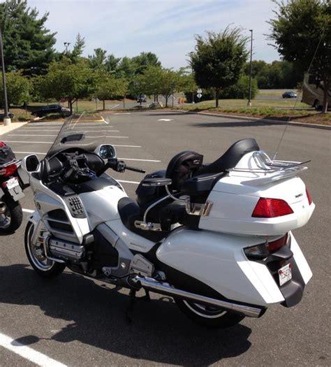 Suzuki Motorcycles Atlanta by Honda Motorcycles For Sale In Atlanta