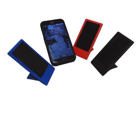 desk cell phone stand desk cell phone holder whitevan