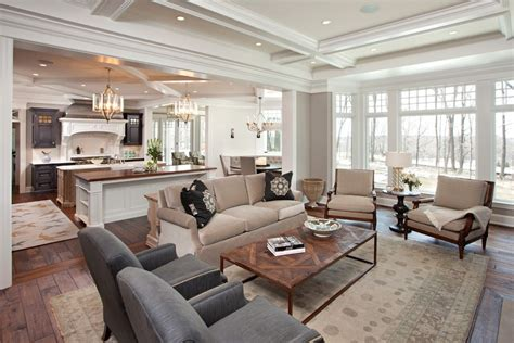 open kitchen dining and living room floor plans small open plan kitchen and living room living room