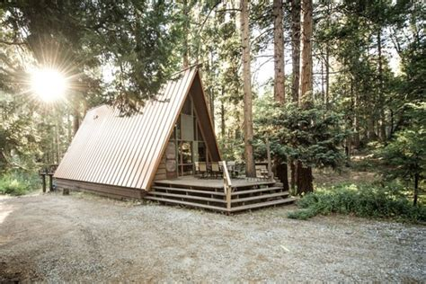 Big Cabin Rentals by Big Lake Getaways Glinghub
