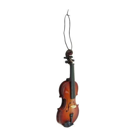 violin ornament violin ornament 53 images violin ornaments buy violin