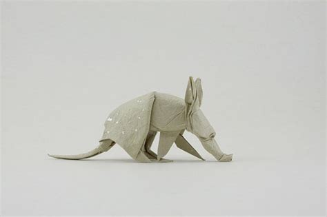 origami animals origami animals handmade
