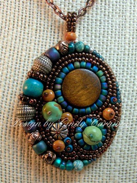 bead embroidery patterns 17 best ideas about bead embroidery patterns on
