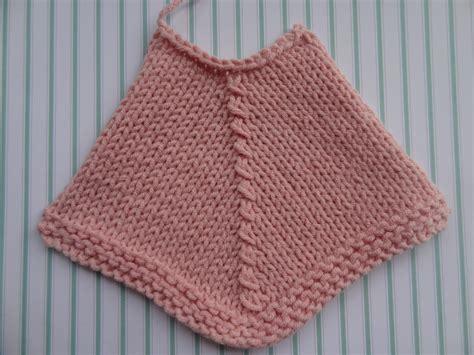 psso knit sl1 k2tog psso knitted decrease useful knitting