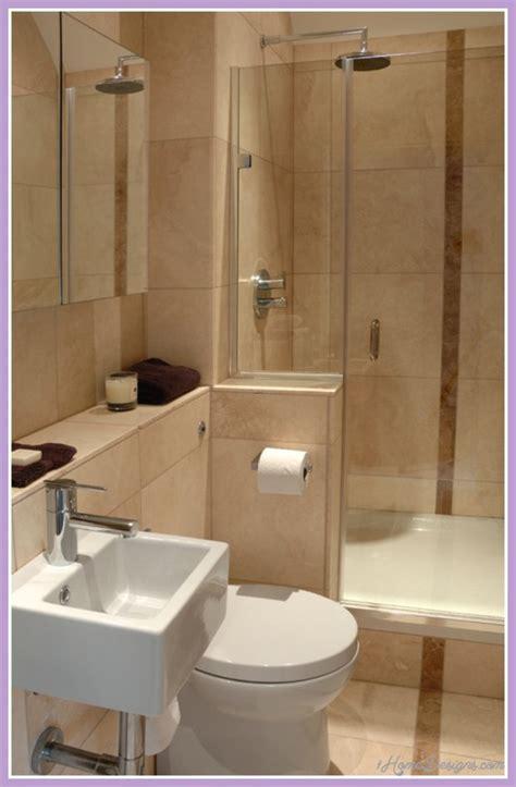 Tile Ideas For Small Bathroom by 10 Best Small Bathroom Tile Ideas 1homedesigns