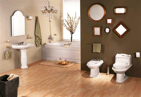 bathroom decorating ideas photos 5 awesome bathroom decor ideas